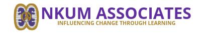 Nkum Associates